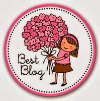 11 Fragen für den Best Blog Award