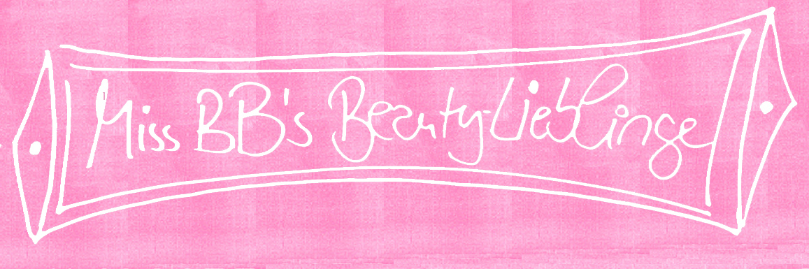 MissBB's Beauty-Lieblinge im April – Ist denn schon wieder Mai? // Rituals, Body Shop & CD