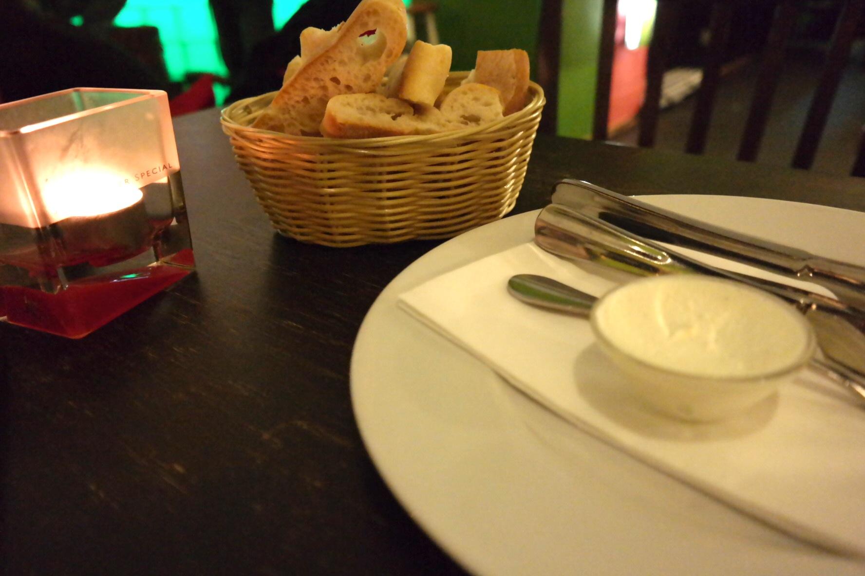 Auf Live-Musik, Cocktails und leckeres Essen mit dem Liebsten ins Limao // Ein Freitagabend