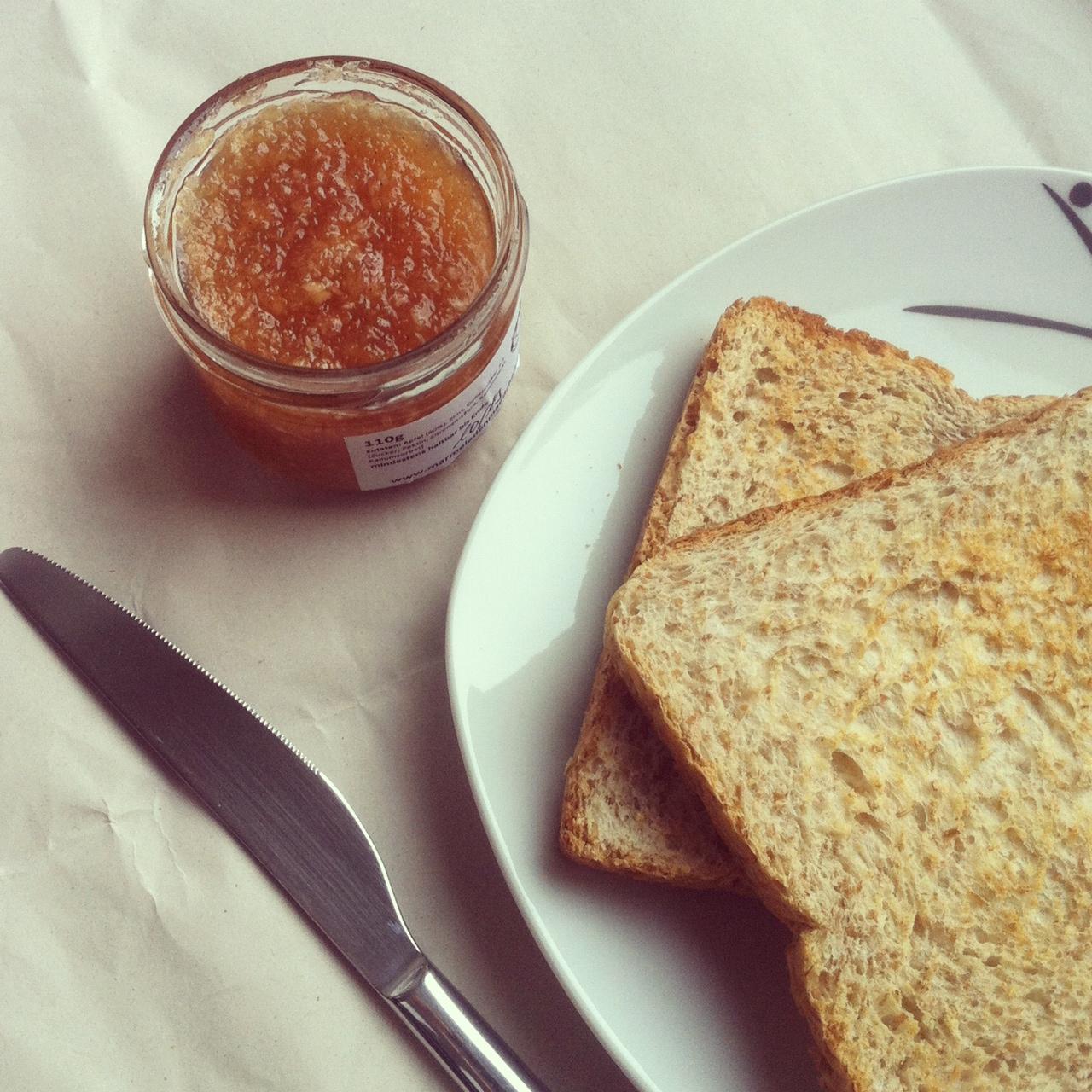 yum yum hausgemachte marmelade vom marmeladenm dchen missbonn e bonn e. Black Bedroom Furniture Sets. Home Design Ideas