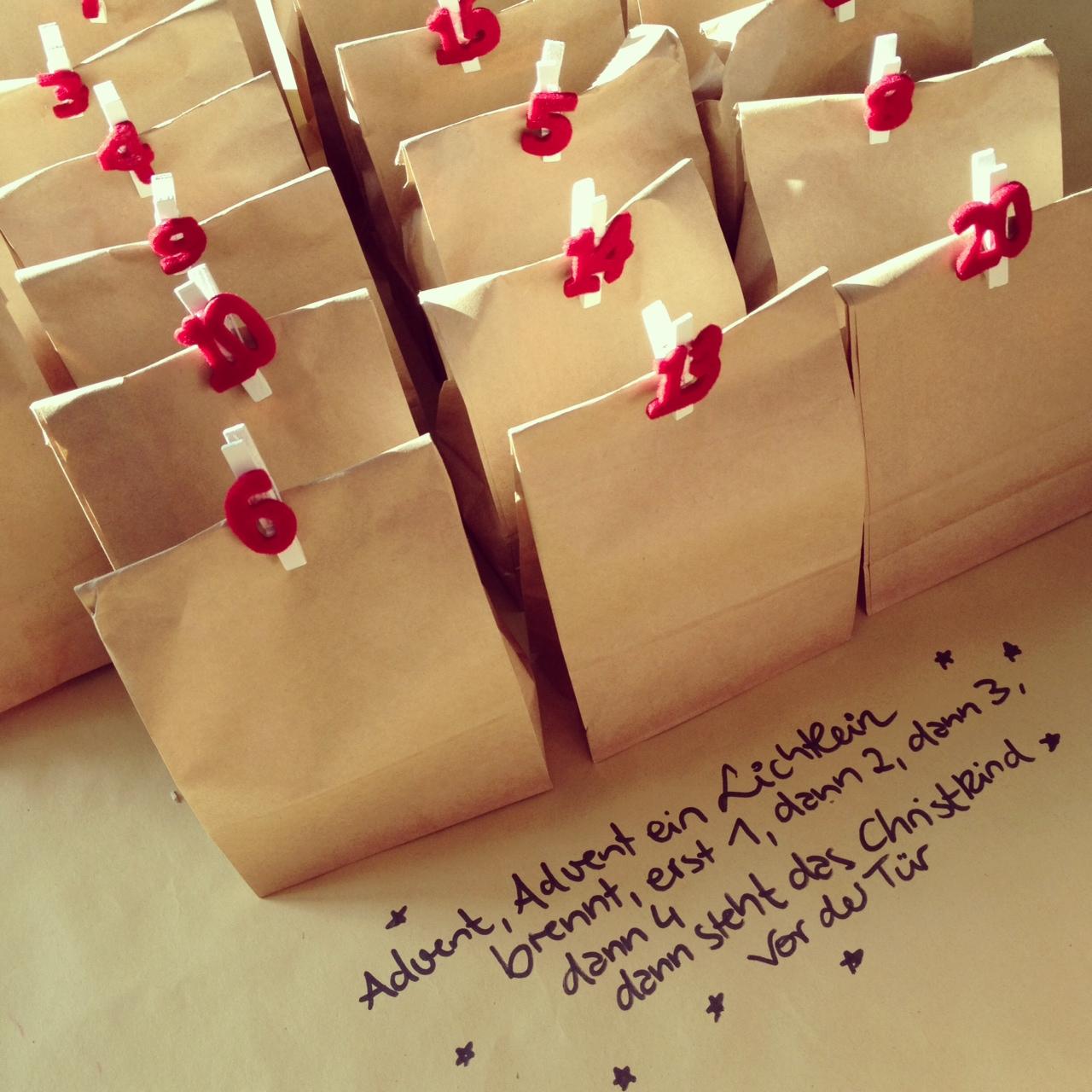 Geschenk Beste Freundin Selbstgemacht #RL92 | Startupjobsfa