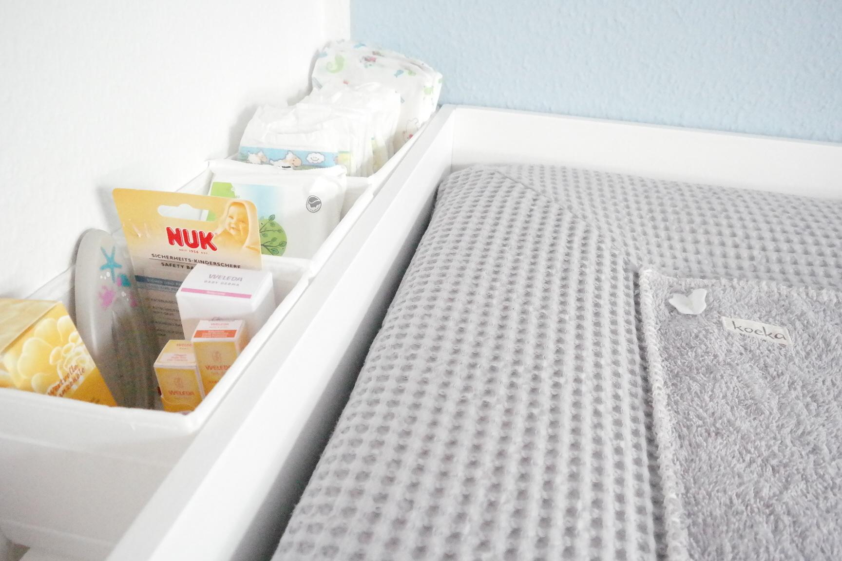 meine babybb zieht ein shopping liste adventsgewinnspiel missbonn e bonn e. Black Bedroom Furniture Sets. Home Design Ideas