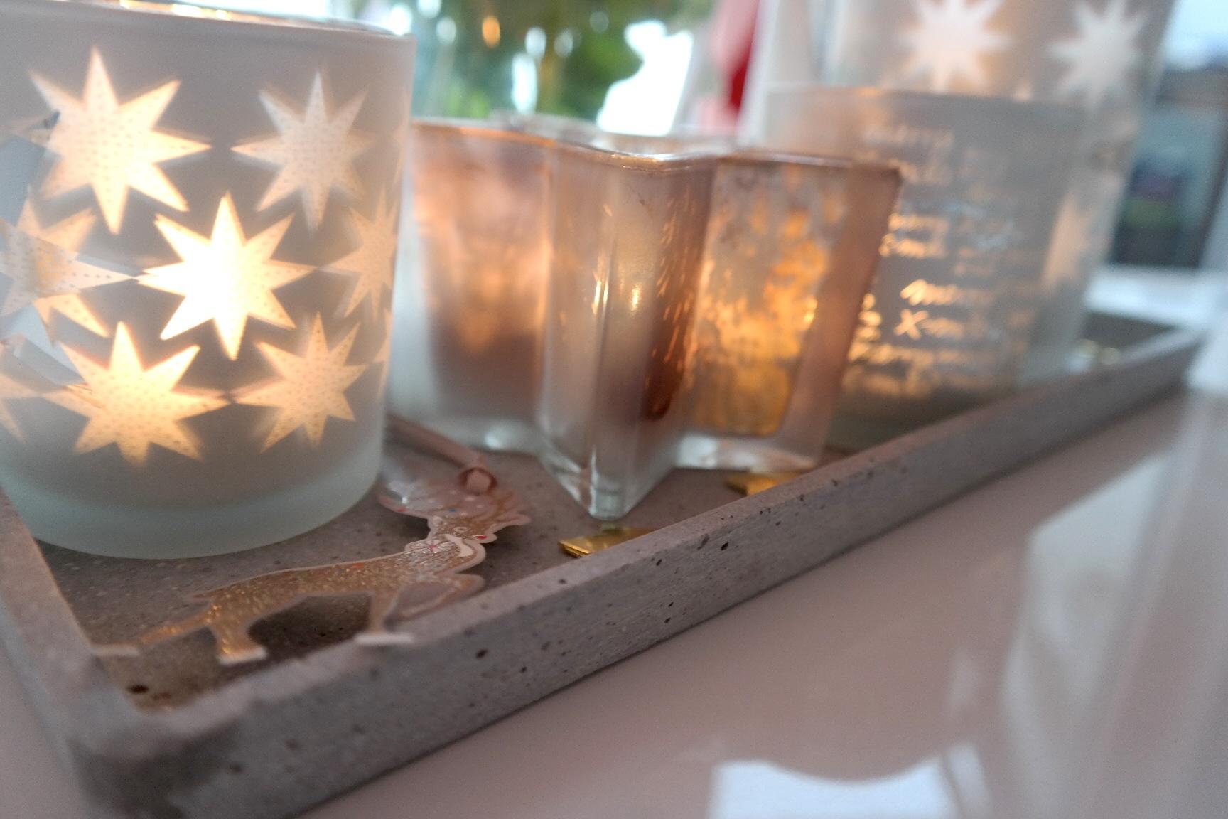 missbb 39 s weihnachtsfreude missbonn e bonn e. Black Bedroom Furniture Sets. Home Design Ideas